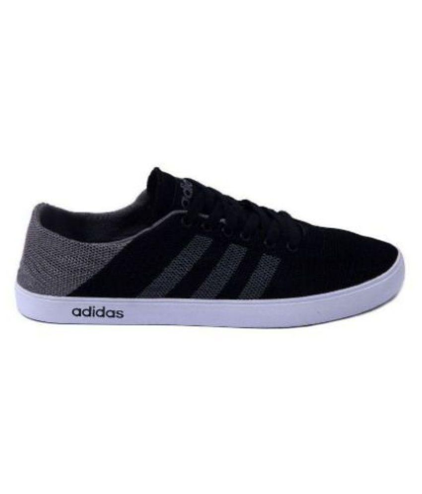 adidas neo shoes online, OFF 79%,Buy!
